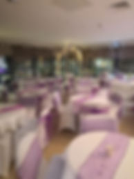 wedding table settings.jpg