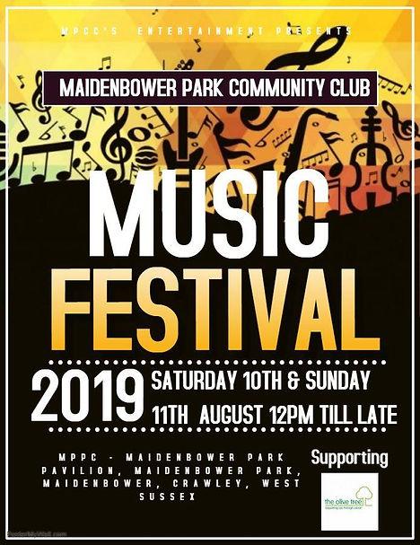 music festival 2019.jpg