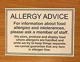 ALLERGY ADVICE.jpg