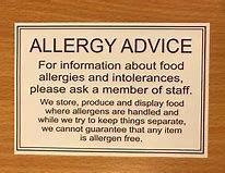 ALLERGY ADVICE.jpg