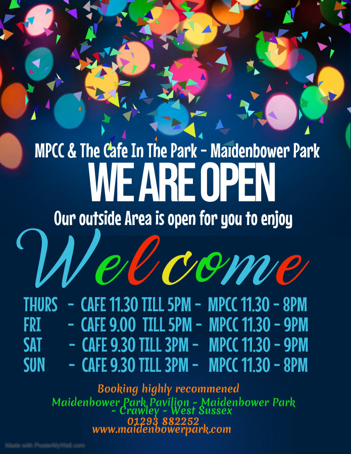opening hours as of 19th april.jpg