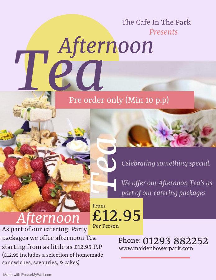 afternoon tea packages.jpg