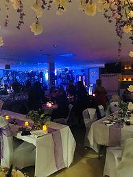 wedding cafe side 2.jpg