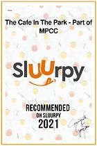 slurppy.jpg