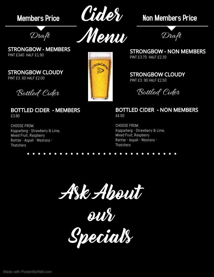 drinks menu 2.jpg