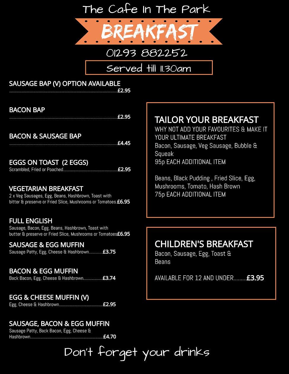 breakfast 29th april 2021.jpg