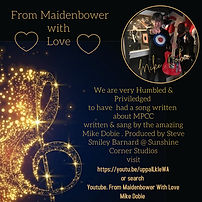 from maidenbower with love.jpg
