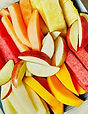 fruit%20wedge%201_edited.jpg
