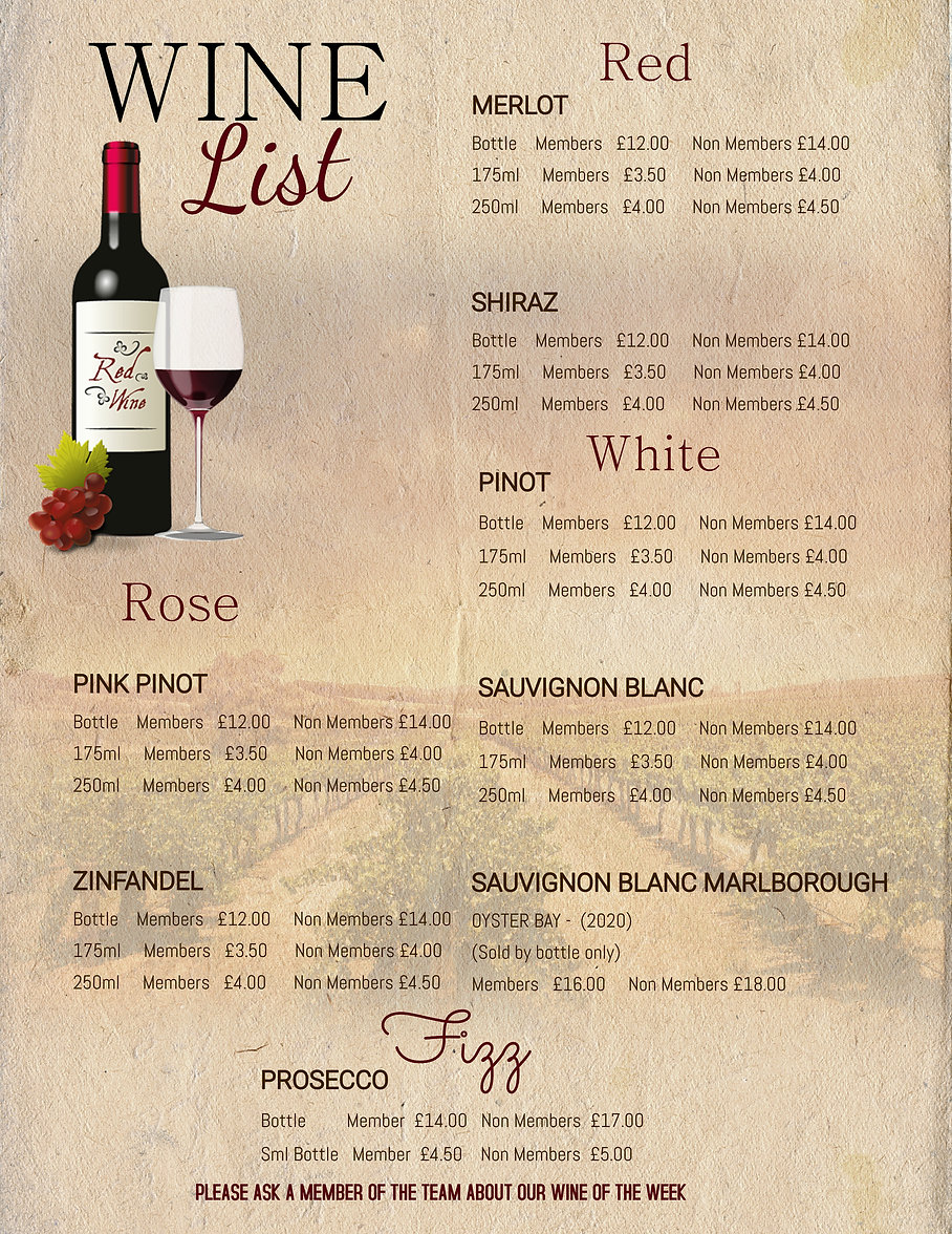 wine list april 2021.jpg