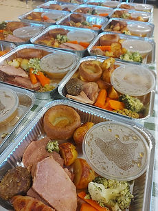 sunday roast 2 14th deb 2021.jpg