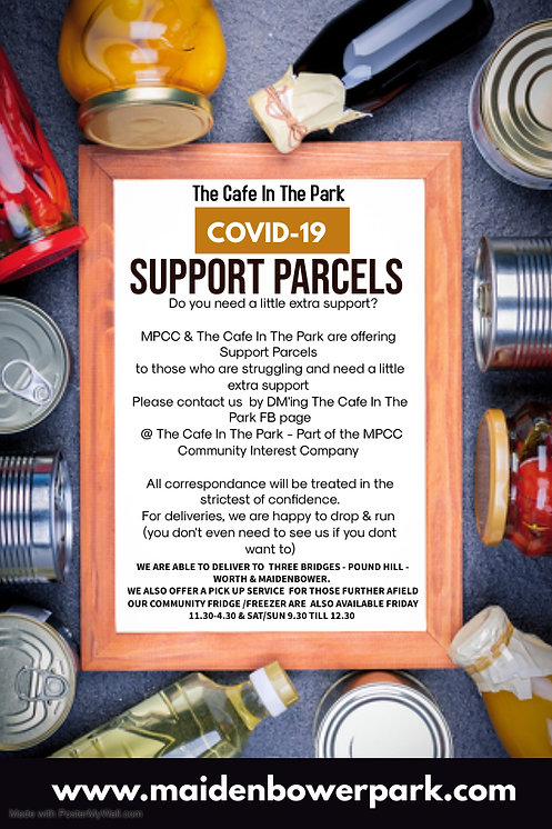 SUPPORT PARCELS 8TH MARCH 2021.jpg