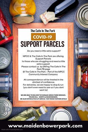 support parcels 26 jan 2021.jpg