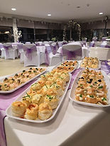 wedding canapes2.jpg