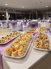 wedding canapes2.jpg