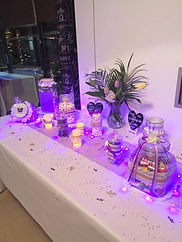 wedding sweet table.jpg