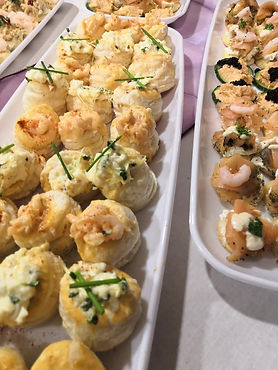 wedding canapes.jpg