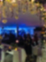wedding cafe side.jpg