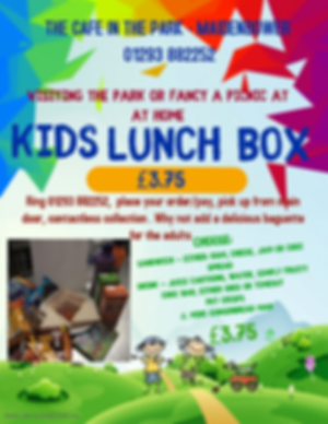 kids lunch box.png