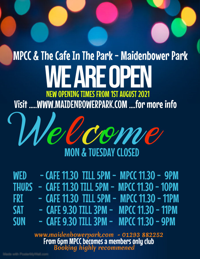 OPENING TIMES AS OF 29TH JULY 2021.jpg
