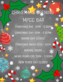 MPCC BAR CHRISTMAS HOURS 2018 .jpg