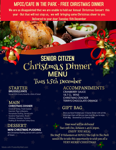 Christmas dinner 2.jpg