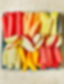fruit wedge 1.jpg