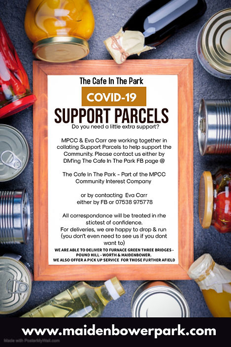 support parcels 10th jan 2021.jpg