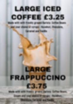 ICED COFFEE .jpg