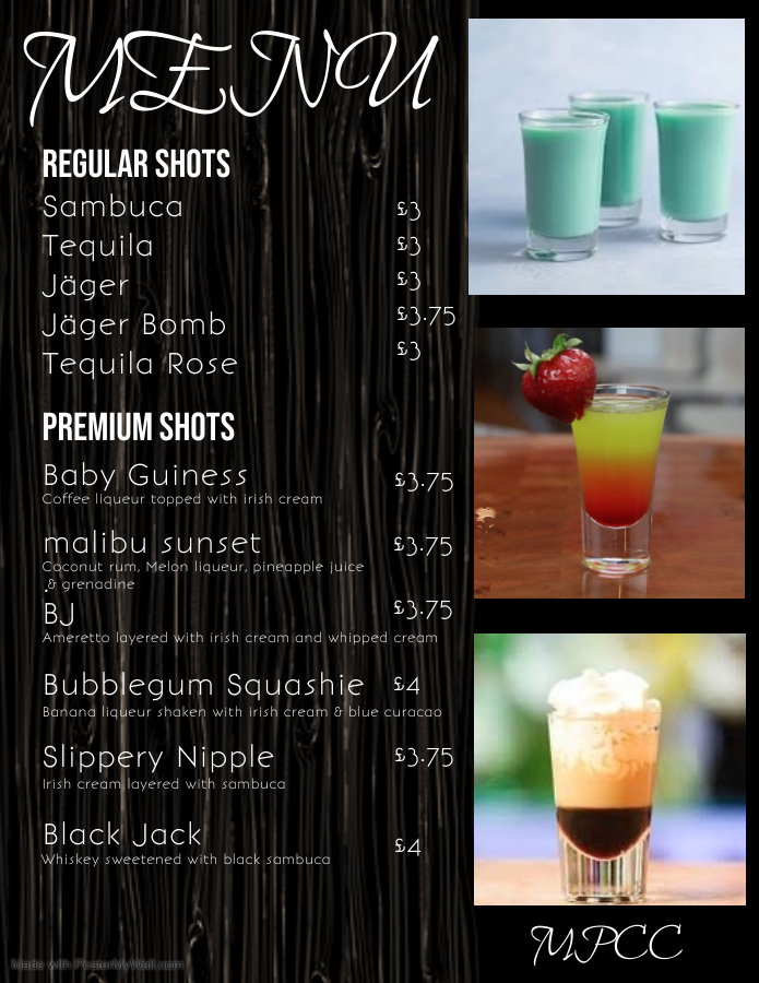 shots menu .jpg
