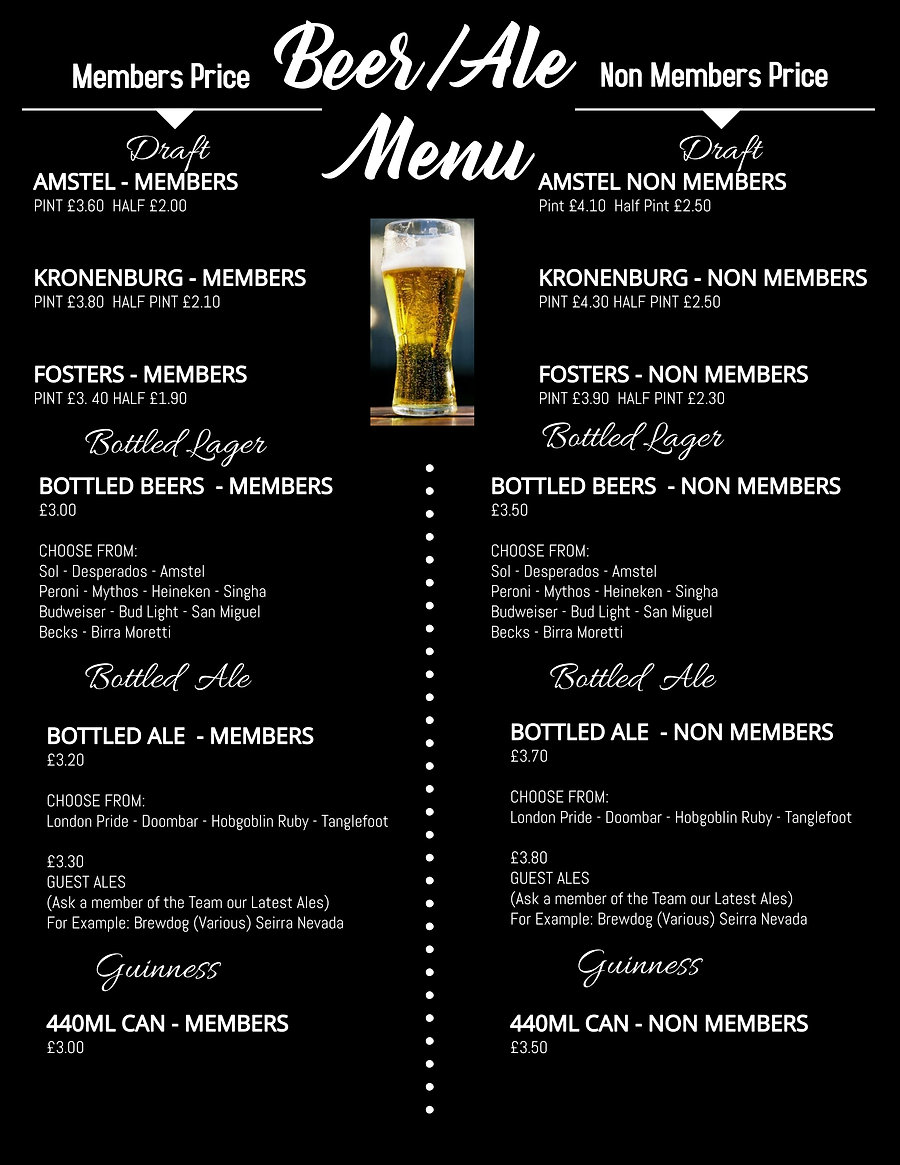 beer menu april 2021.jpg
