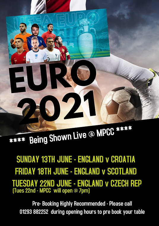 euro 2021.jpg