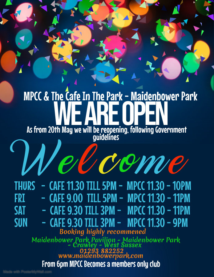opening times from 17th may.jpg