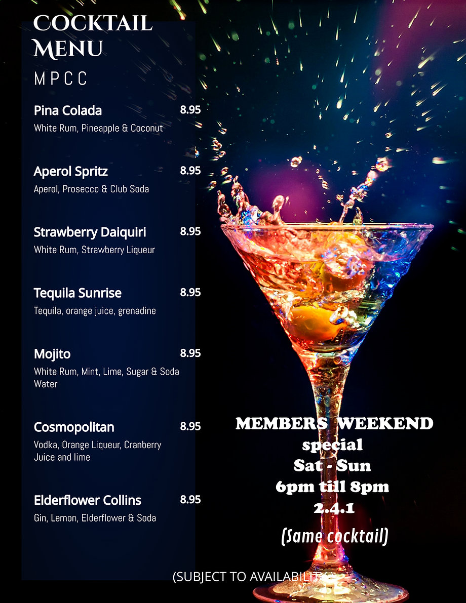 summer cocktails special .jpg