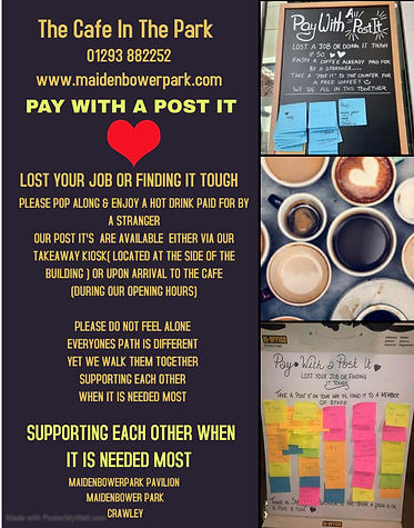PAY WITH A POST IT 5TH NOV.jpg