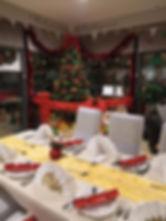 christmas dinner 2019  4.jpg