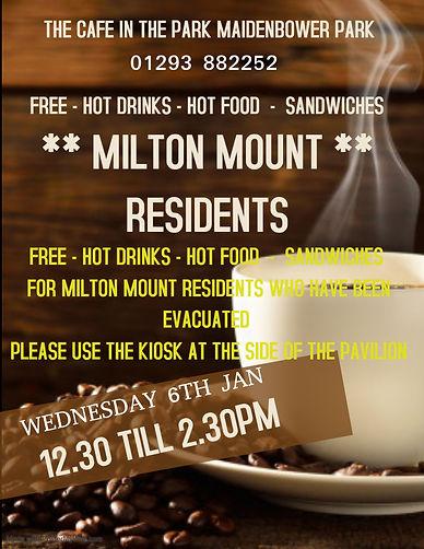 MILTON MOUNT.jpg