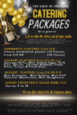 adults catering packages.jpg
