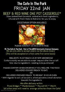 beef casserole poster jpg.jpg