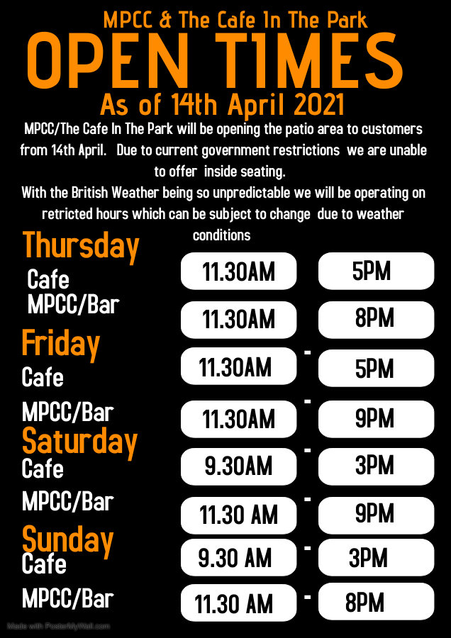14th april opening times 2.jpg