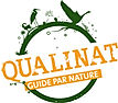 Logo Qualinat.jpg