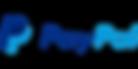 Logo paiement paypal.png