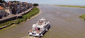 bateau bds.jpg