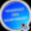 Bouton_réservation.png