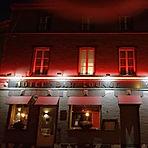 Bar_Lounge_L'atelier_des_frères_Caudron.