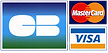 Logo paiement CB.png