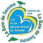 Logo Plus belles baies BDS.jpg