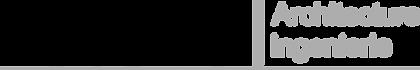 Logo AWH.png