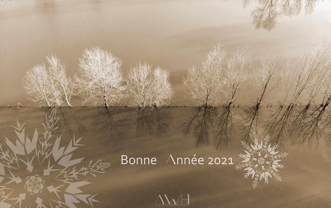 NYE-2021.jpg