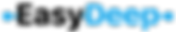 easydeep_logo_black_5x.png