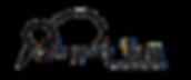 final-Sme-logo-(2).png